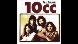 10cc-I'm Mandy Fly Me