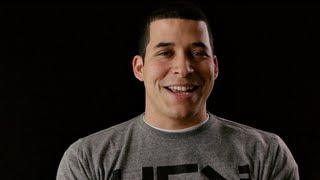 "How Do You Know Someone Is ""The One""? 