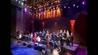 تحميل اغاني مارسيل خليفة - أجمل حب ( كما ينبت العشب ) The Most Beautiful Love MP3