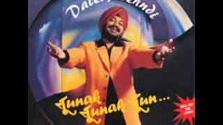 Daler Mehndi - Tunak Tunak Tun - 1 hour and 30 minutes Extension