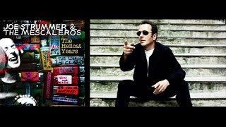 Joe Strummer and the Mescaleros | Johnny Appleseed | 1080p HD