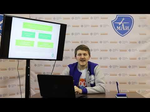 Сергей Лисицын о стипендиальном обеспечении