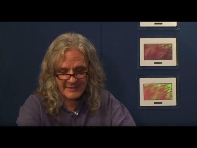 Tagesenergie Interview 94