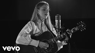 Vera Blue   Feel Good Inc. (1 Mic 1 Take)