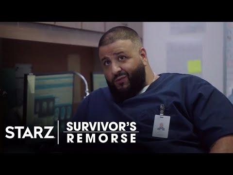 Survivor's Remorse Season 4 Finale Preview