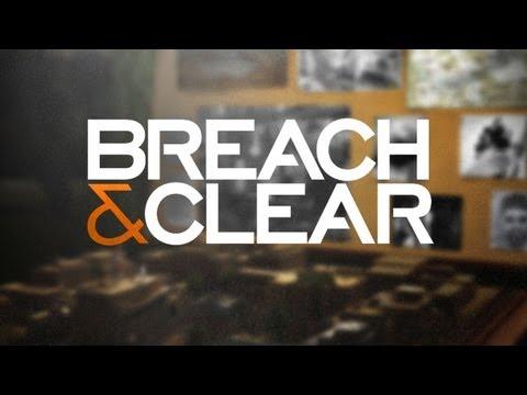 breach & clear ios hack