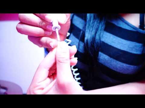 Vaccino papilloma virus e gravidanza