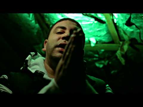 Omid G.-We wont know feat. Ramello Haze (MUSIC VIDEO)