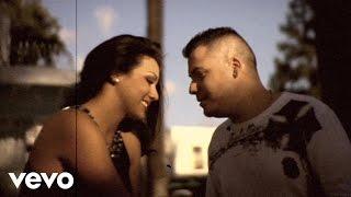 Solo Junto a Ti - Conjunto Atardecer  (Video)