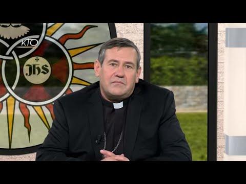 La liturgie et les rites de l'Eucharistie
