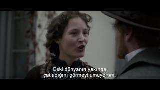 Genç Karl Marx Fragman