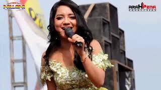 SING BISO LALA WIDI NEW PALLAPA TERBARU 2018
