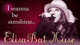 ElisaBat Muse -  I Wanna Be Sunshine (live)