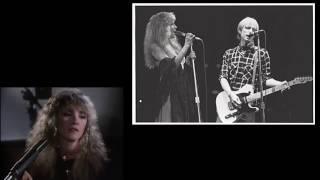 Tom Petty  & Stevie Nicks - Insider