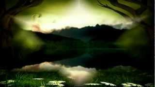 Chris Rea - Heaven - Azores