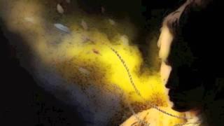 Jonsi - Around Us (WLD PTCH Remix)