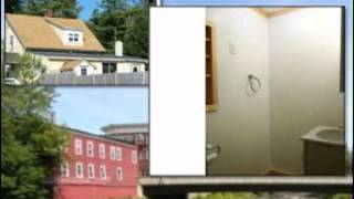 preview picture of video '$79,900 Single Family Home, Lancaster, NH'