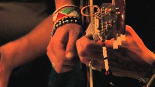 Video Honza Wolf - Bluesrock koncert 31.8.12 Sorry