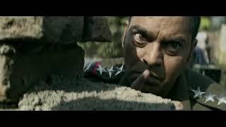 star trek 2009 movie download in hindi filmyzilla