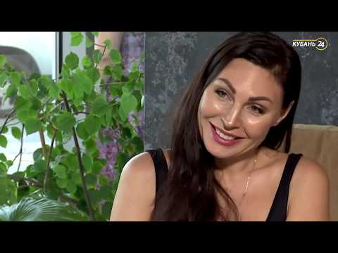 Наталья Бочкарева - интервью для телеканала \