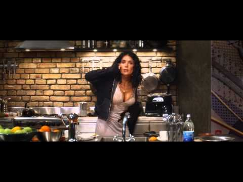Everly Everly (US Trailer)