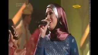 Shila Amzah-Gurindam Jiwa Ft Elfee