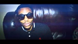 MoneyGang-Same Shit Different Day [Produced By #TyTrax]