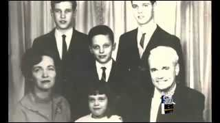 Mysteries of Northern Michigan: Good Hart Robison Family Murders