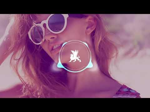 Gabry Venus & StevAxel - Movin