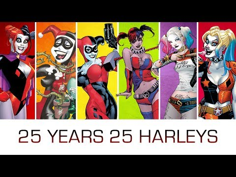 87e8a6d5059e Video – 25 Years 25 Harleys «