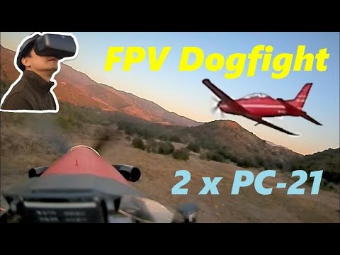 fpv-formation-aerobatics-amp-dogfight