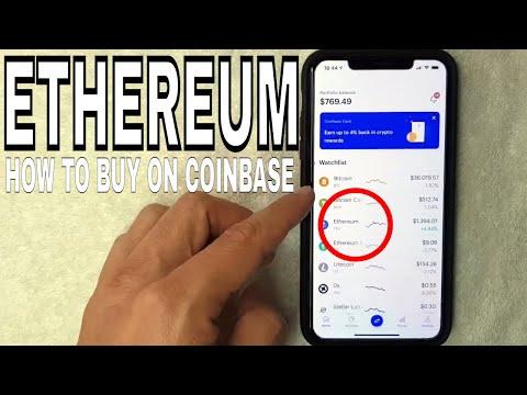 Bitcoin localhost