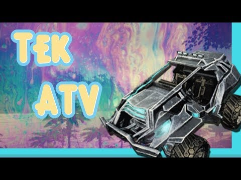 Download Ark How To Spawn In The Dune Buggy On Console Xbox Ps4