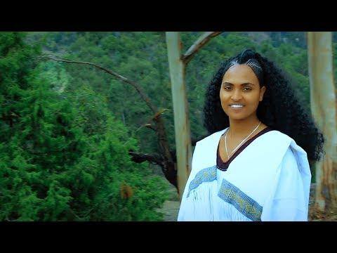 Fisaha Alemseged - WEYNI / New Ethiopian Tigrigna   Youtube