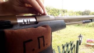 smk 501 tuning - मुफ्त ऑनलाइन वीडियो