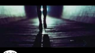David Guetta ft Akon Life of a Superstar MY OFFICIAL VIDEO + LYRICS