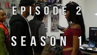 Pakqs Episode 2 Season 1