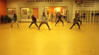 Wale ft miguel lotus flower bomb choreo by vova ovchinnikov wale ft miguel lotus flower bomb jeremy strong choreography mightylinksfo