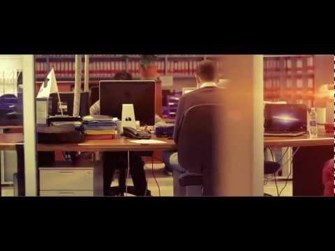 Video Istituzionale Agenzia di Comunicazione Timmagine