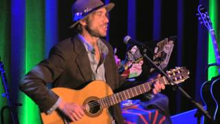 Todd Snider at The Kessler Theater in Dallas