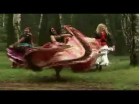 MrDieselNew's Video 152034258238 BEiaGUesi0Y