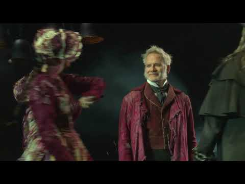 A Christmas Carol New York Tickets 69 109 At Lyceum Theatre 2020 01 05