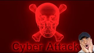 Hack Attempt - How I Stopped a Brute Force Attack