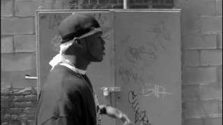 50 cent - In My Hood (RARE) (HQ)