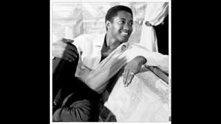 Sam Cooke   The Best Things in Life
