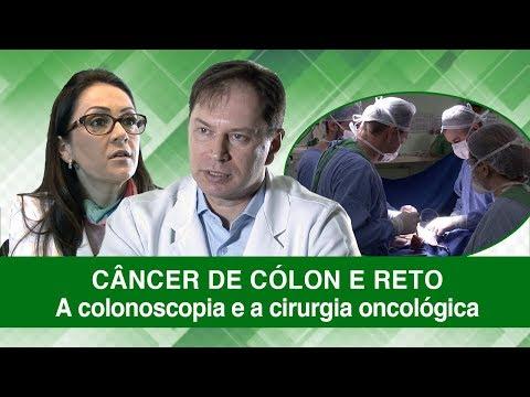 Cancer no hodgkin sintomas