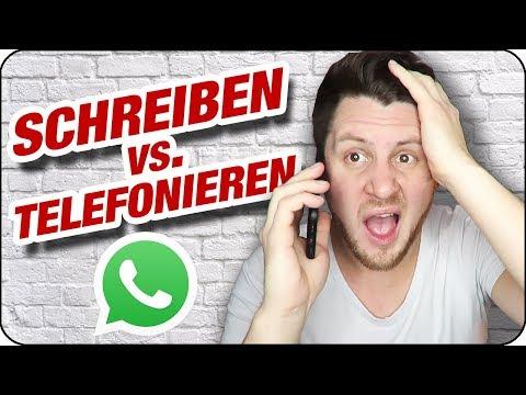 Single rehna video calling