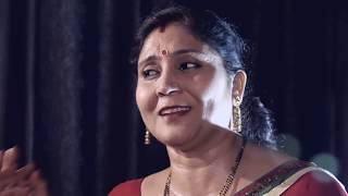 DHAN DHAN SUNAINA JEE KE ANGANAMA [ MAITHILI VIVAH GEET ] BY BABITA RANI - Download this Video in MP3, M4A, WEBM, MP4, 3GP