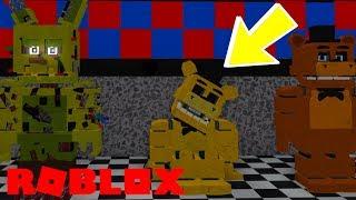 roblox fazbear entertainment tycoon