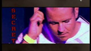 2 Raumwohnung And Moguai And Sasha - Sex Secret (Official Video)
